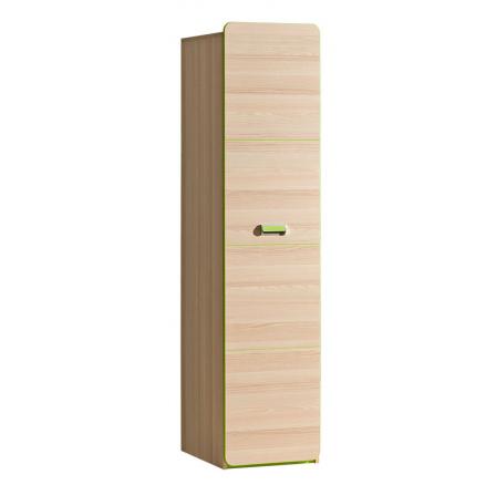 Šatní skříň LORENTO - L2