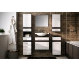 Koupelnová sestava EGLO