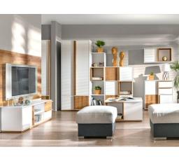 Obývací pokoj EVADO A