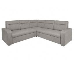 BORA 2F.E.2BK, Fashion 16 grey (BRW COMFORT) (FL11-K1030)