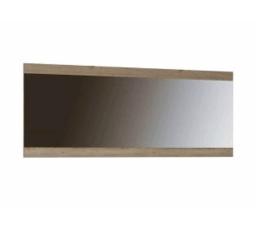 Zrcadlo MILANO typ 121