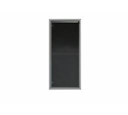 CREATIO FWB/668/296 aluminium***POSLEDNÍ KUSY