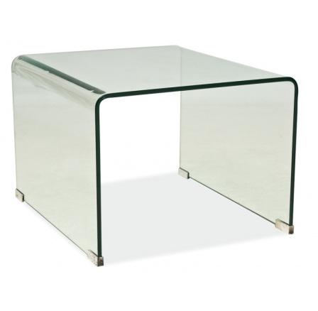 Konferenční stůl PRIAM B