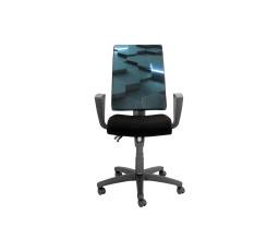 židle PROXIMA virtual