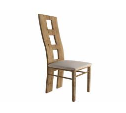 Židle MONTANA KRZ5 / dub