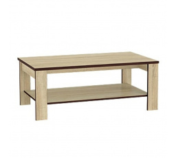 Konferenční stůl OLIWIERS 16 / sonoma