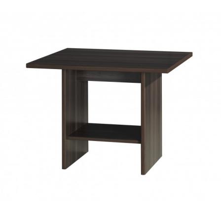 Konferenční stolek Inez R18 jasan tmavý
