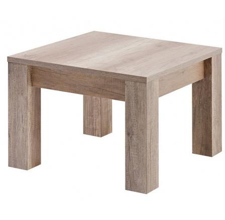 Konferenční stolek Montana dub monument