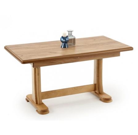 Konferenční stůl TYMON Dub Kraft