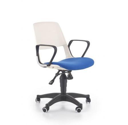 Dětská židle JUMBO