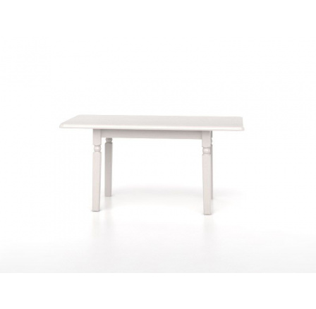 Jídelní stůl NATALIA STO 160, modřín sibiu světlý