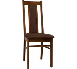 Jídelní židle KORA KRZ 1, Samoa king