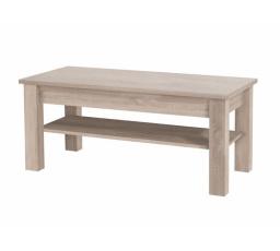 Konferenční stůl CEZAR 19