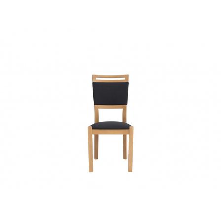 AROSA židle dub přírodní TX099/TK2052