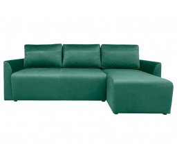 ARBON LUX 3DL.URC, Fancy karo4 36 green/fancy 36 green (BRW COMFORT) (FL11-K1230)