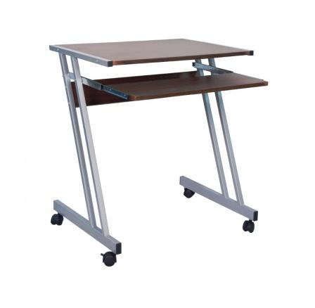 Psací stůl B-233
