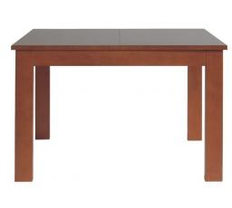 Jídelní stůl AVENUE 35 třešeň