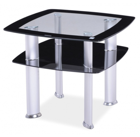 Konferenční stůl DARIA D