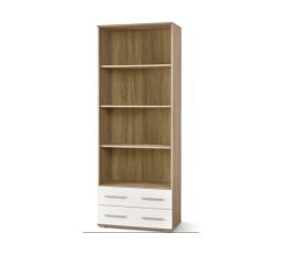 Knihovna LIMA REG-3 S/B