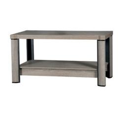 Konferenční stůl DALLAS D15 /Dub truflový