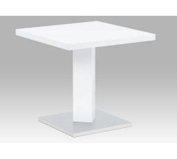 Jídelní stůl AT-4001 WT