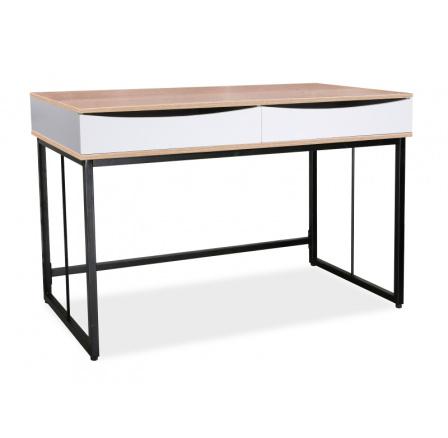Psací stůl B-170