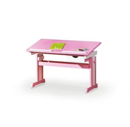 Psací stůl CECILIA