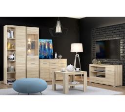 Obývací pokoj AVOS A
