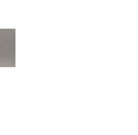 skř. COLIN FRN/153 dvířko 1ks šedé (F24)