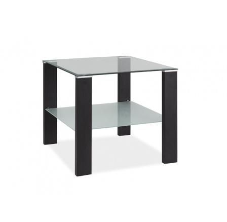 Konferenční stůl KARINA D