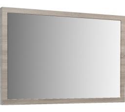 Zrcadlo MONTANA LS, Dub Trufla