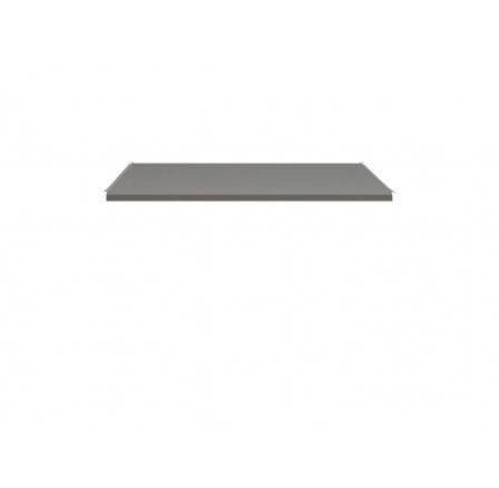 GRAPHIC (S343) police k BIU1D1SL/A  šedý wolfram