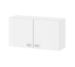 Kuchyňská skříňka Cassie 511 bílá
