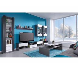 Obývací pokoj LIDLO II