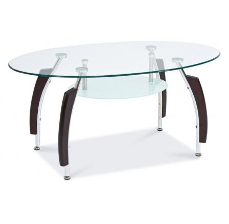 Konferenční stůl INESSA B