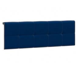 TETRIX Čalouněné čelo k LOZ/120 Solo 263 blue