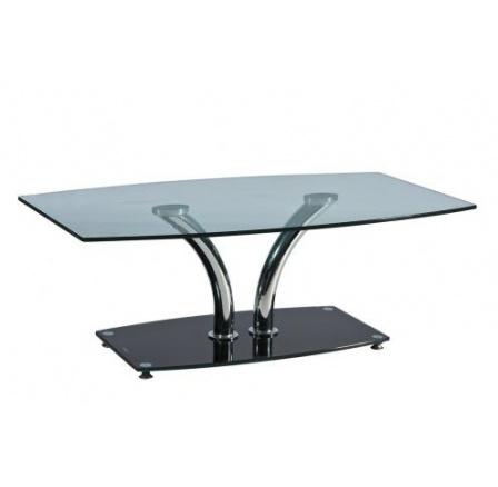 Konferenční stůl KENZO B