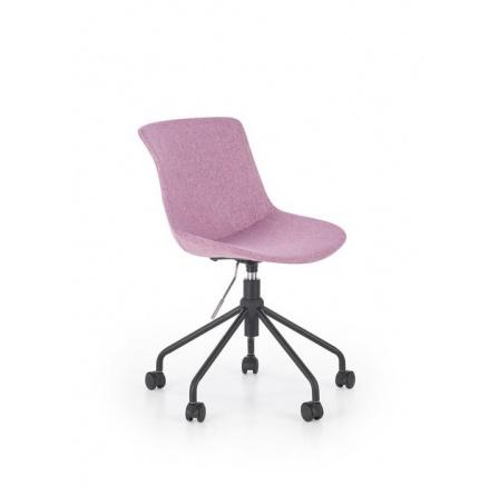 Dětská židle DOBLO