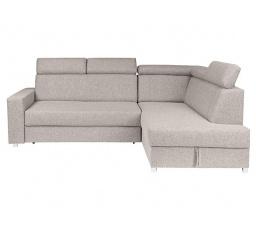 LONE 2F.RECBK , Fashion 16 grey (BRW COMFORT) (FL11-K1230)