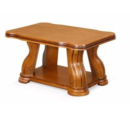Konferenční stůl CHINON II /rustikal