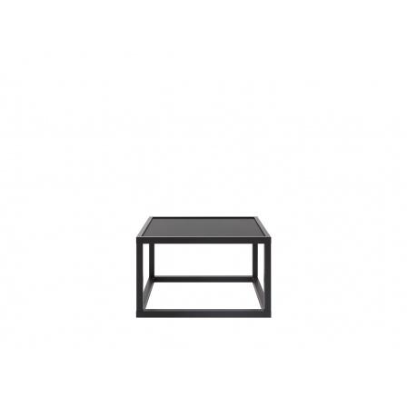 MODAI LAWA 63X63 černá (TX058)