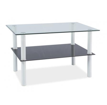 Konferenční stůl DORIS