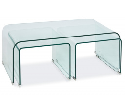 Konferenční stůl PRIAM A