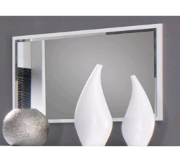 Zrcadlo AIVA 12