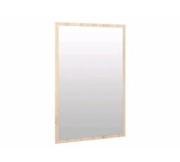Zrcadlo 03