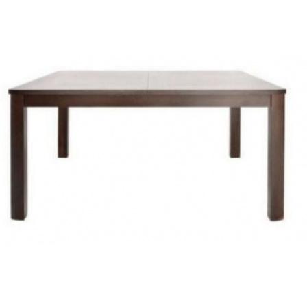 Stůl OREGON STO/140, Dub canterbury